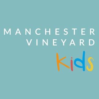 MV Kids A4 Sqaure.jpg.jpeg