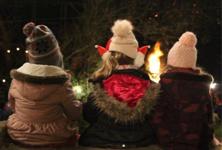 bonfire-faires.png