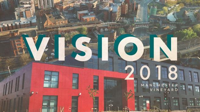 0.1 - VISION 2018.jpg